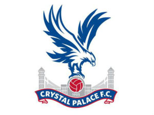 crystalpalace